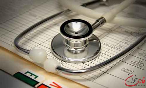 هزینه درمان در کشور چین