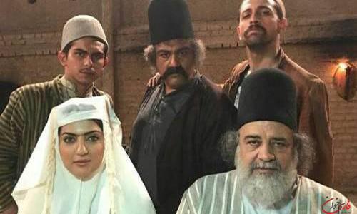 تولد محمدرضا شریفی نیا و تحصیلات